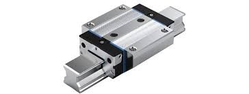 R180540351 ROLLER GUIDE RAIL CS RSA-045-SNS-H WWL/4M