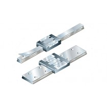 R044580402 MINI GUIDE RAIL NRII MSA-009-SNS-N WWL/BOX