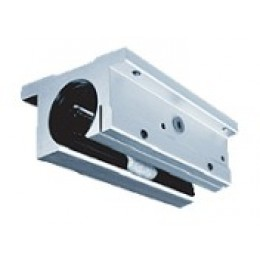 R103561620 LINEAR-SET LSA-A-16-DD
