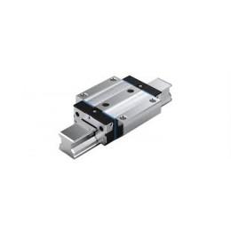 R180760951 ROLLER GUIDE RAIL CS RSA-065-SNS-U WWL/4M