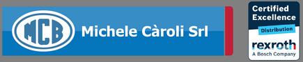 Michele Caroli Srl
